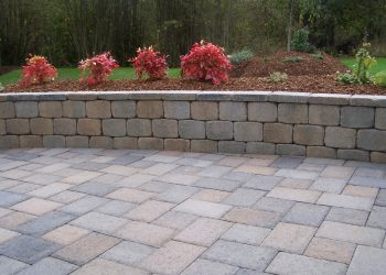tegula-sandstone